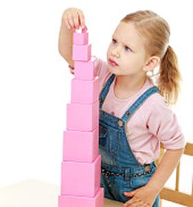 Preschool_sensorial_3